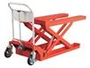 HLFN FORK TYPE HYDRAULIC LIFT